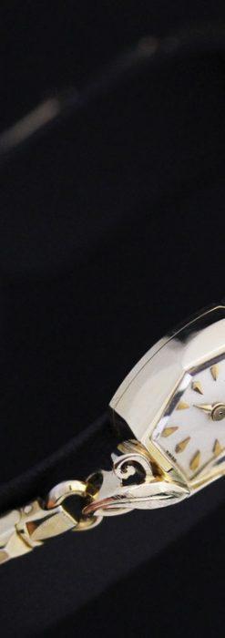 ロンジン腕時計-W1231-2