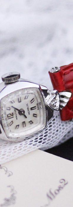 ウォルサム腕時計-W1245-1