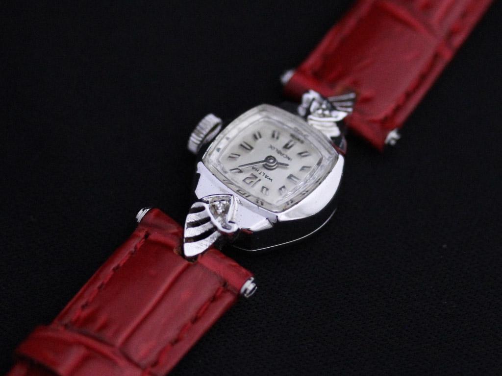 ウォルサム腕時計-W1245-10