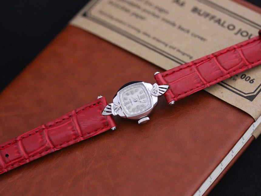 ウォルサム腕時計-W1245-11
