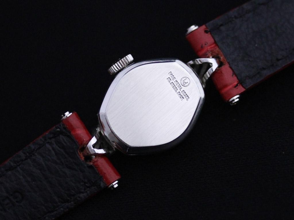ウォルサム腕時計-W1245-12