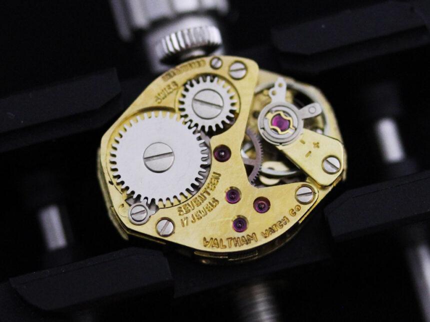 ウォルサム腕時計-W1245-14
