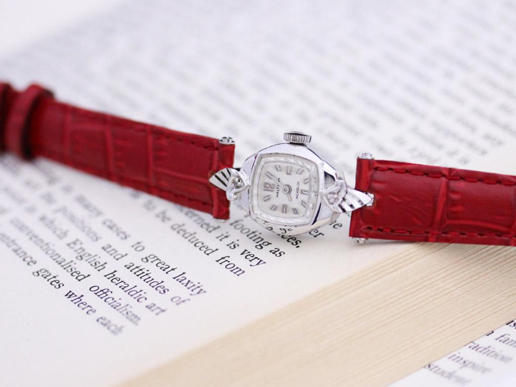 ウォルサム腕時計-W1245-2