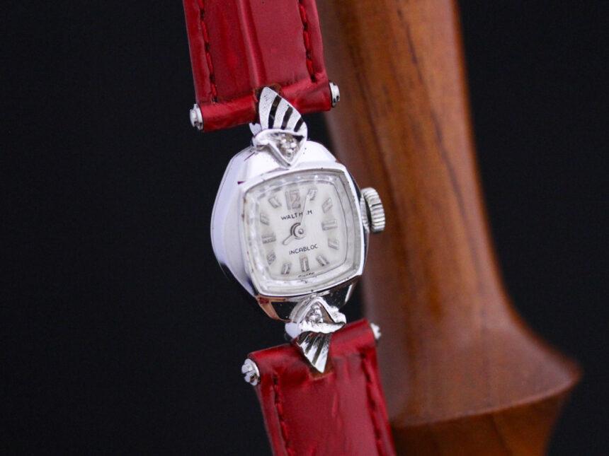 ウォルサム腕時計-W1245-3