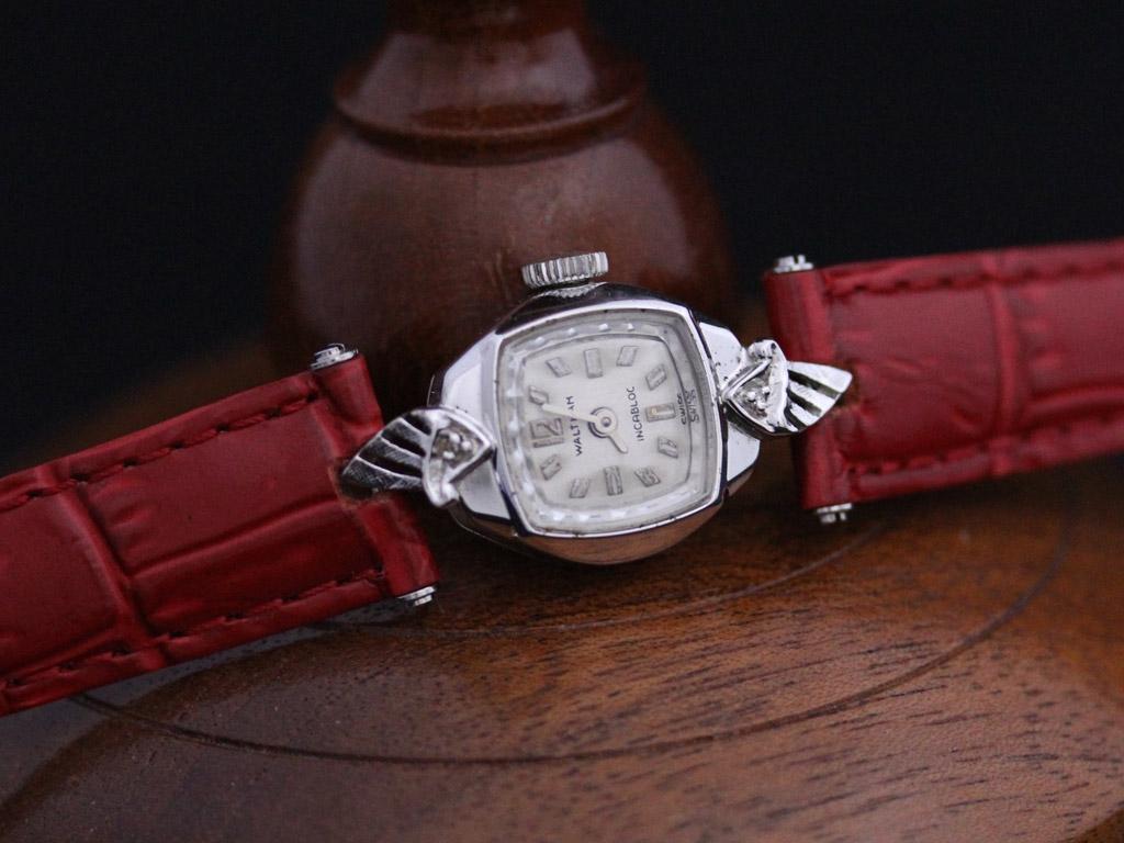 ウォルサム腕時計-W1245-5