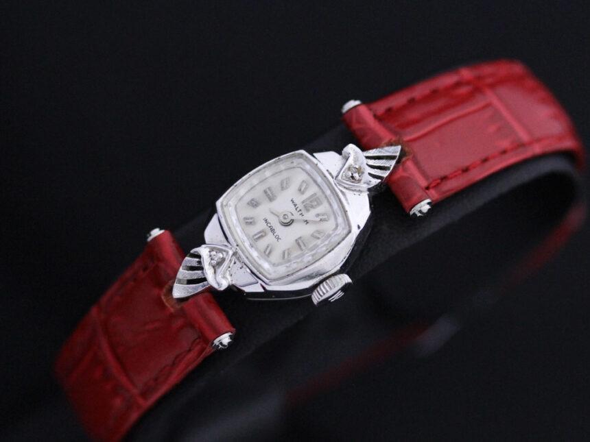 ウォルサム腕時計-W1245-6