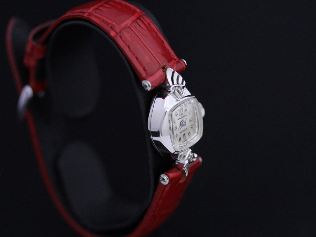ウォルサム腕時計-W1245-7