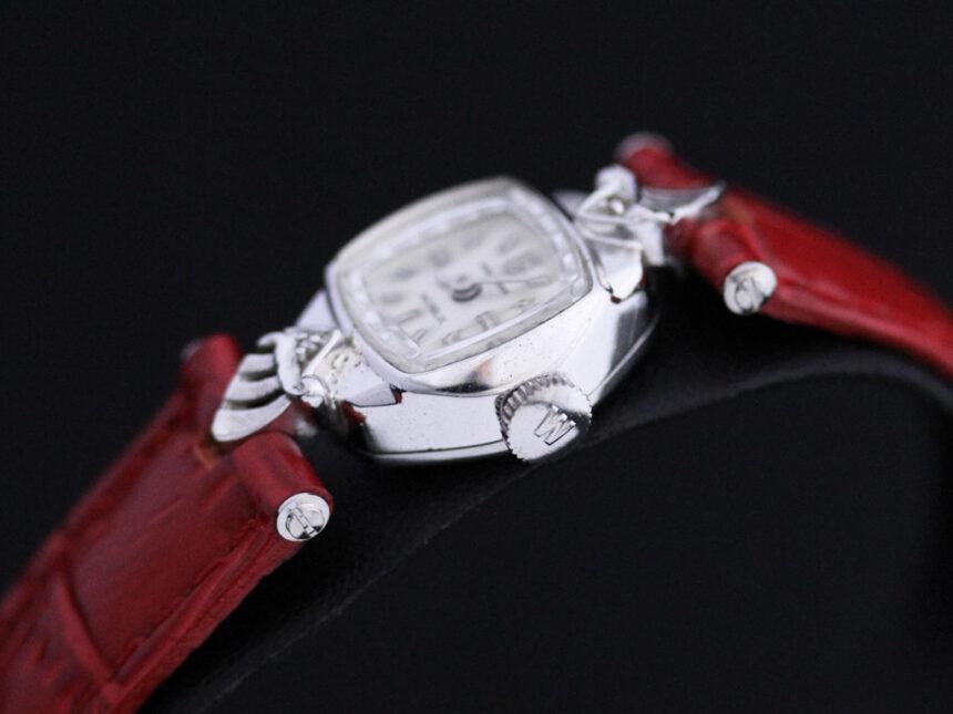 ウォルサム腕時計-W1245-8