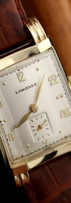 ロンジン腕時計-W1256-2