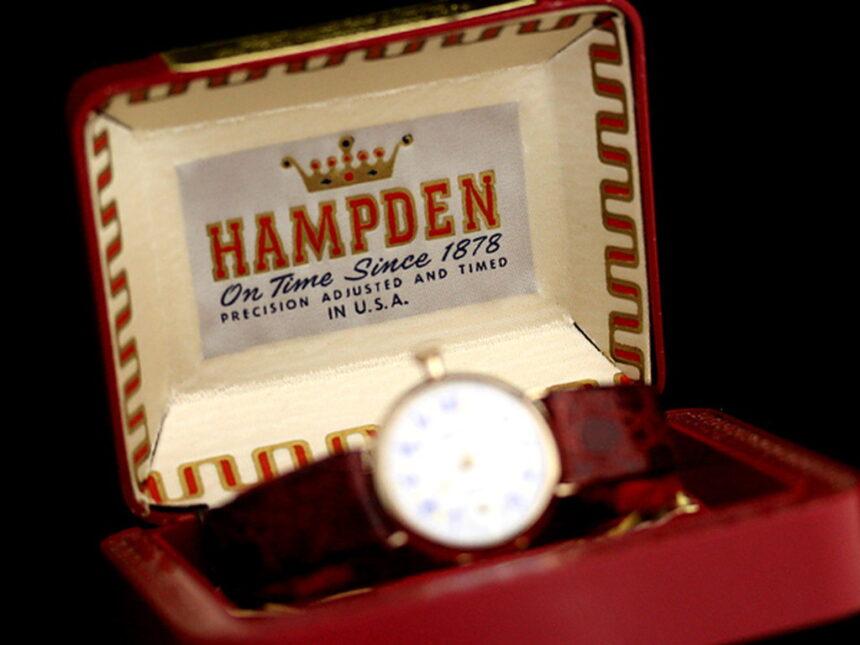 ハンプデンのアンティーク腕時計-W1260-7
