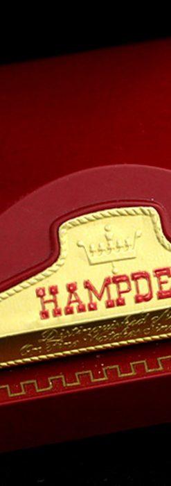 ハンプデンのアンティーク腕時計-W1260-8