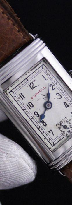 ダンヒル腕時計-W1263-2