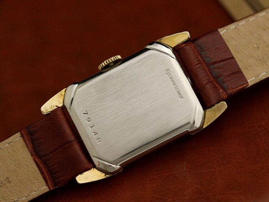 ベンラス腕時計-W1269-12