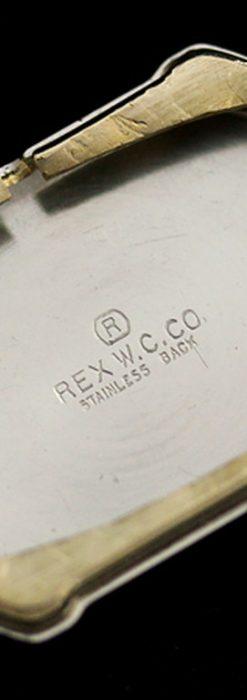 ベンラス腕時計-W1269-13
