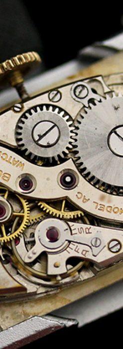ベンラス腕時計-W1269-14