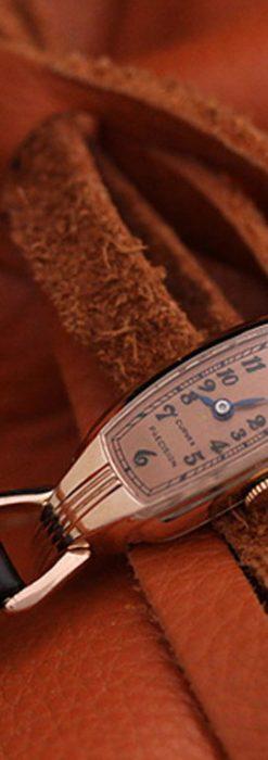 グリュエン腕時計-W1279-2