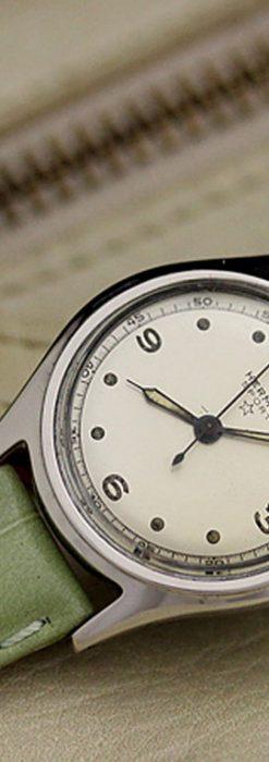 エルメス腕時計-W1280-1