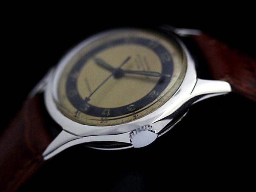エルメス腕時計-W1287-11