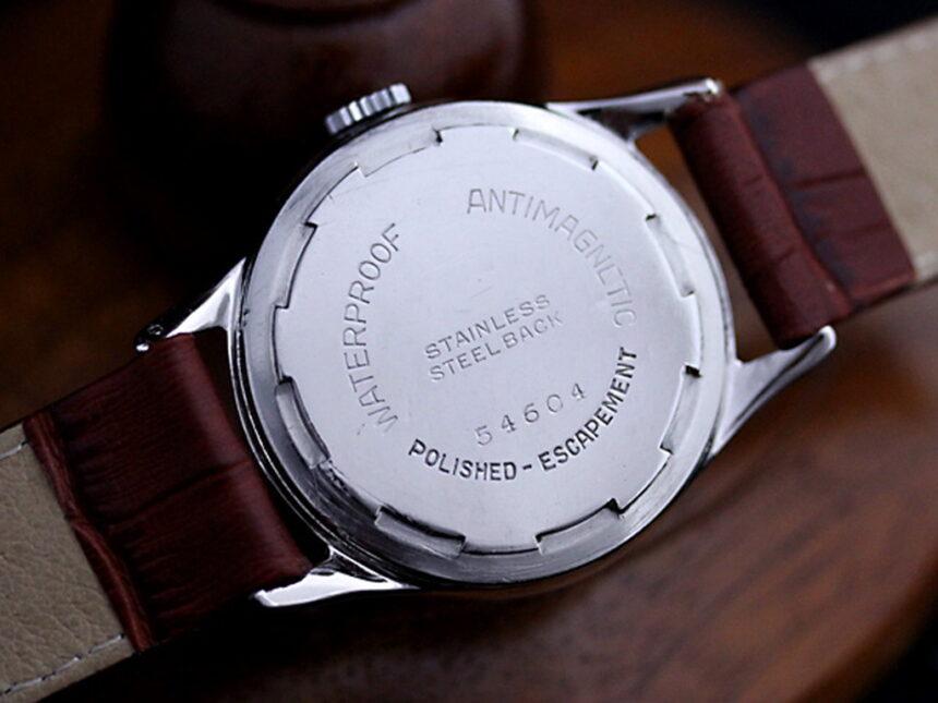 エルメス腕時計-W1287-13