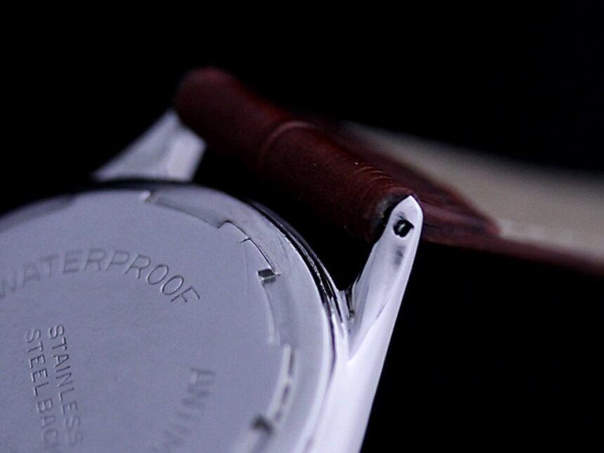 エルメス腕時計-W1287-14