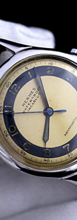 エルメス腕時計-W1287-3