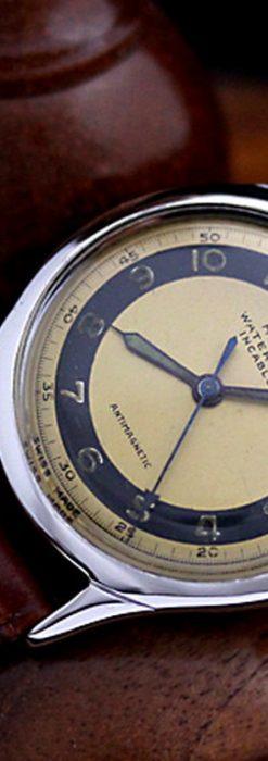 エルメス腕時計-W1287-4