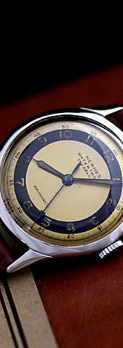 エルメス腕時計-W1287-7
