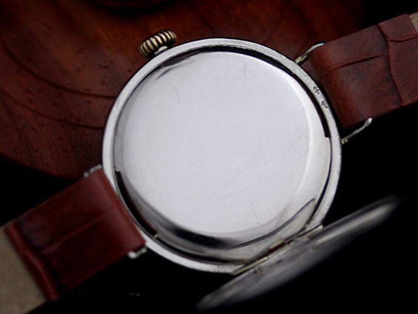 ロンジン腕時計-W1293-16