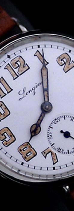 ロンジン腕時計-W1293-9