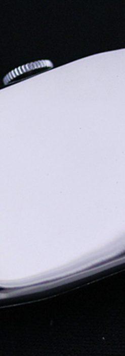 ジラールぺルゴ腕時計-W1296-12