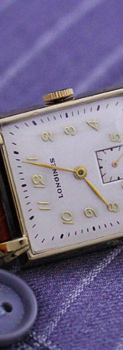 ロンジン腕時計-W1298-2