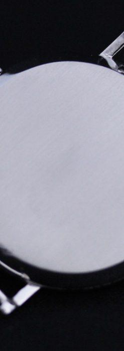 ベンソンのアンティーク腕時計-W1305-15