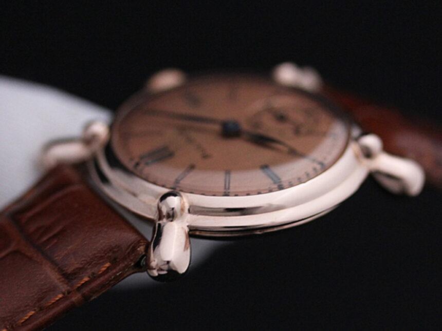 ブローバ腕時計-W1310-3
