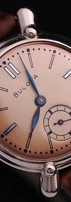 ブローバ腕時計-W1310-9