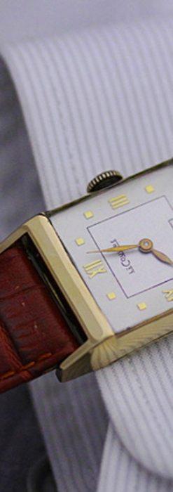 ルクルト腕時計-W1312-1