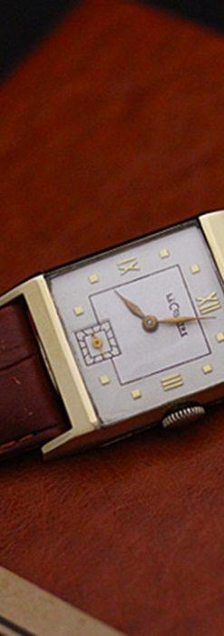 ルクルト腕時計-W1312-2
