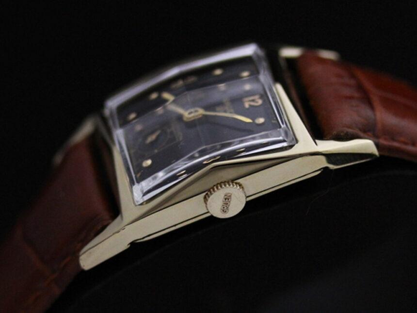 グリュエン腕時計-W1316-10