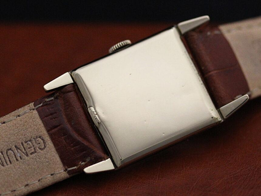 グリュエン腕時計-W1316-12