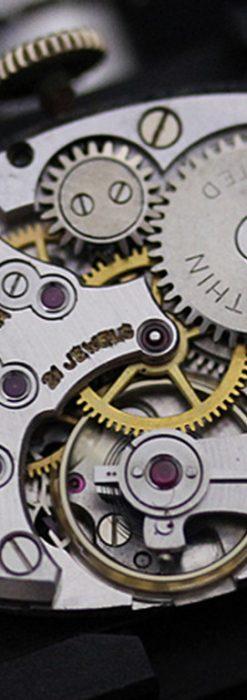 グリュエン腕時計-W1316-14