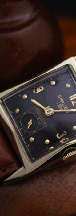 グリュエン腕時計-W1316-4