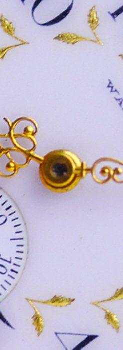 ウォルサム腕時計-W1318-1