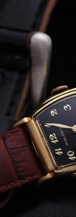ウォルサム腕時計-W1321-1
