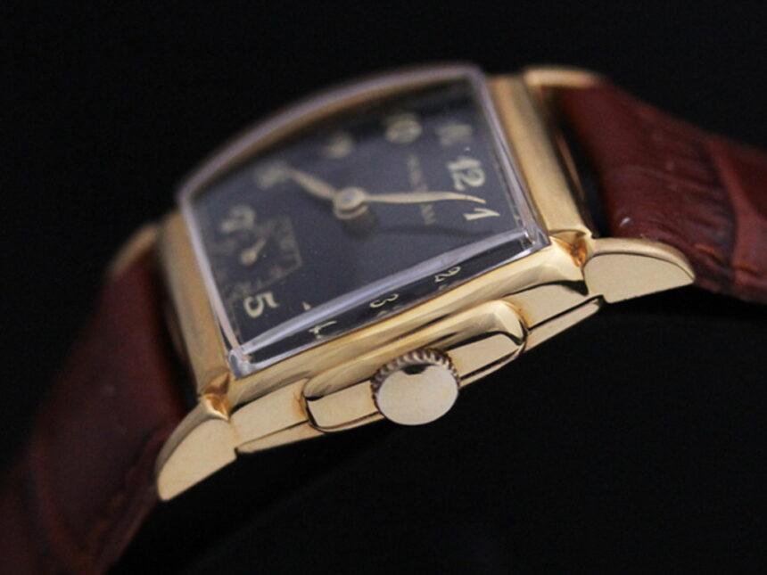 ウォルサム腕時計-W1321-10