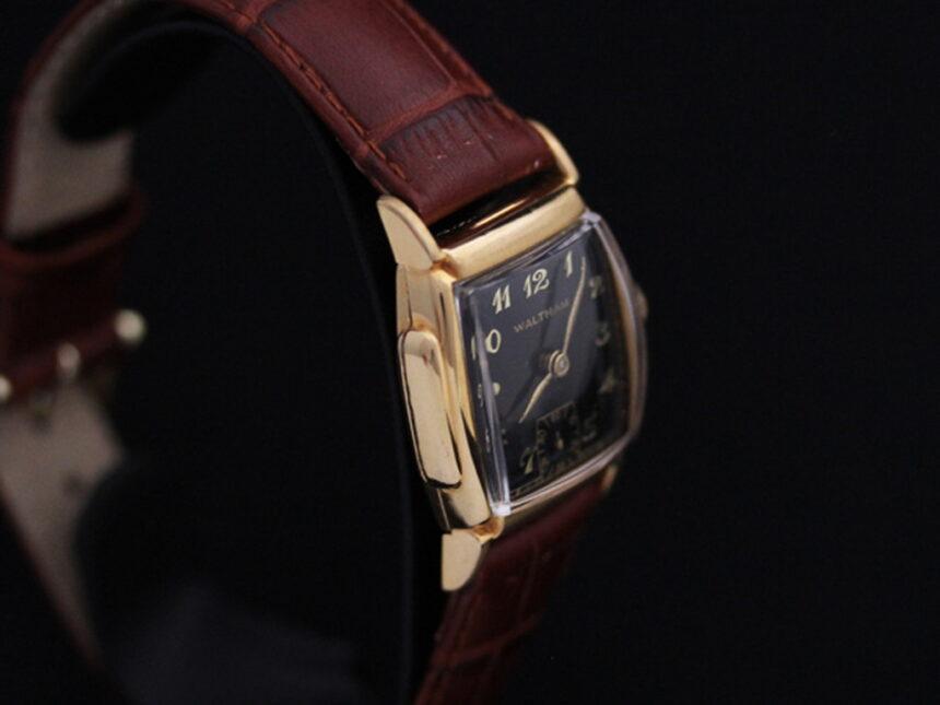 ウォルサム腕時計-W1321-11