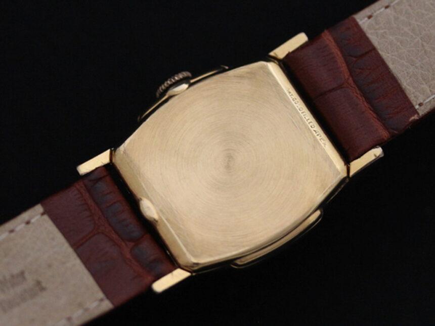 ウォルサム腕時計-W1321-12