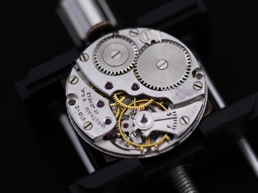 ウォルサム腕時計-W1321-14