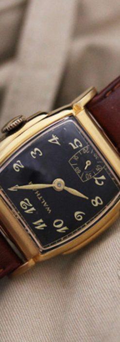 ウォルサム腕時計-W1321-2