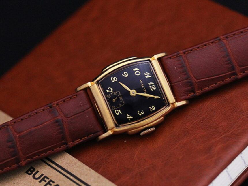 ウォルサム腕時計-W1321-8