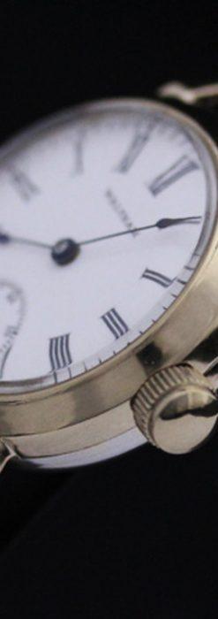 ウォルサム腕時計-W1323-10
