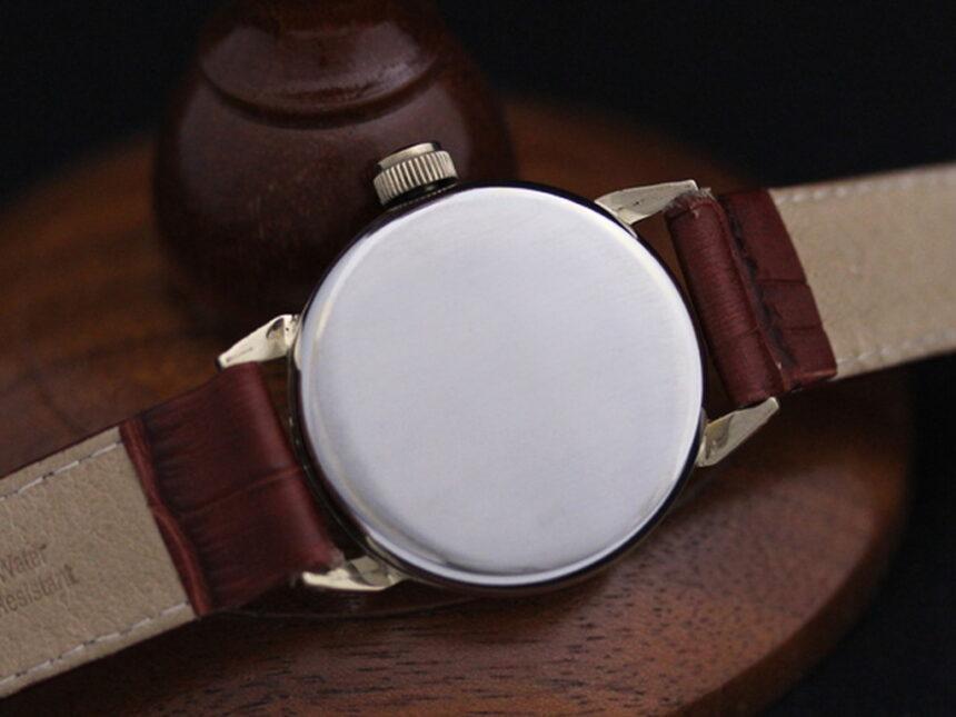 ウォルサム腕時計-W1323-12
